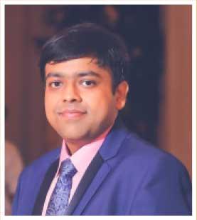 CA Vaibhav Jain